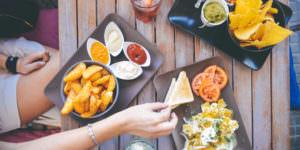 diet-planning-payoff