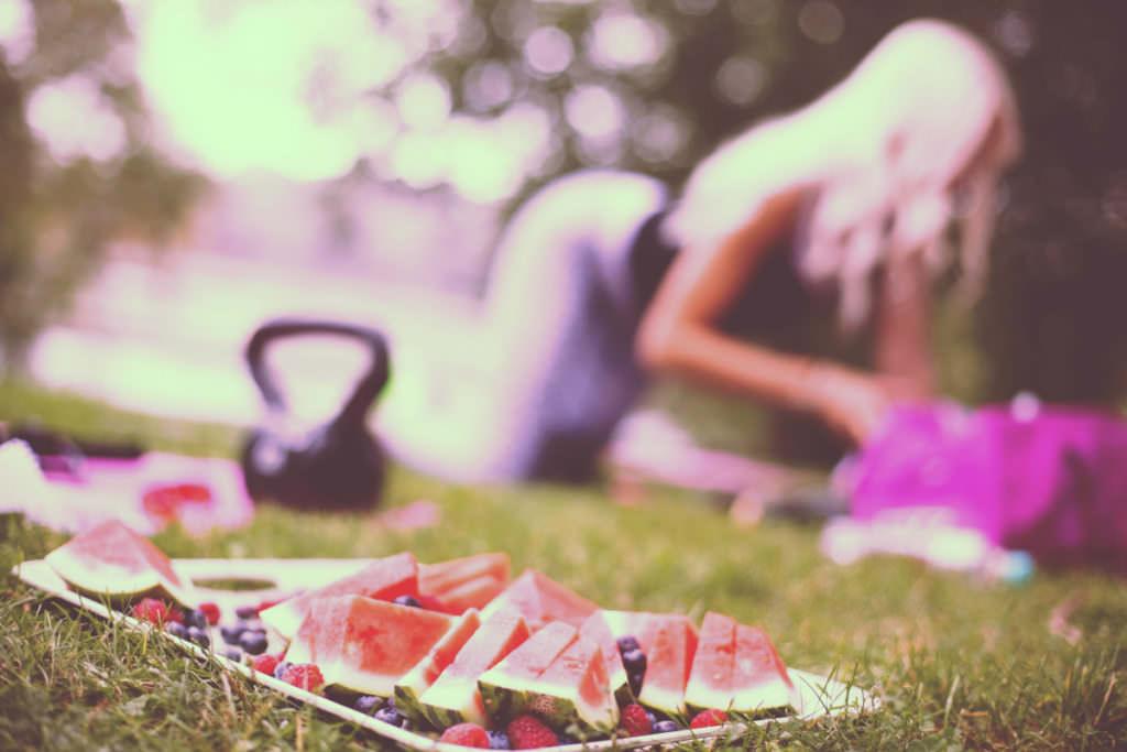 healthy-lifestyle