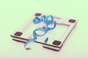 fighting-the-flab