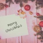 #merrychristmas #chinmayiwishes #christmasgreetings #bodymagic #happy #healthy